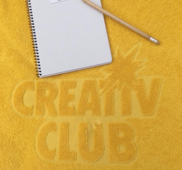 Sommer-Schreibwerkstatt